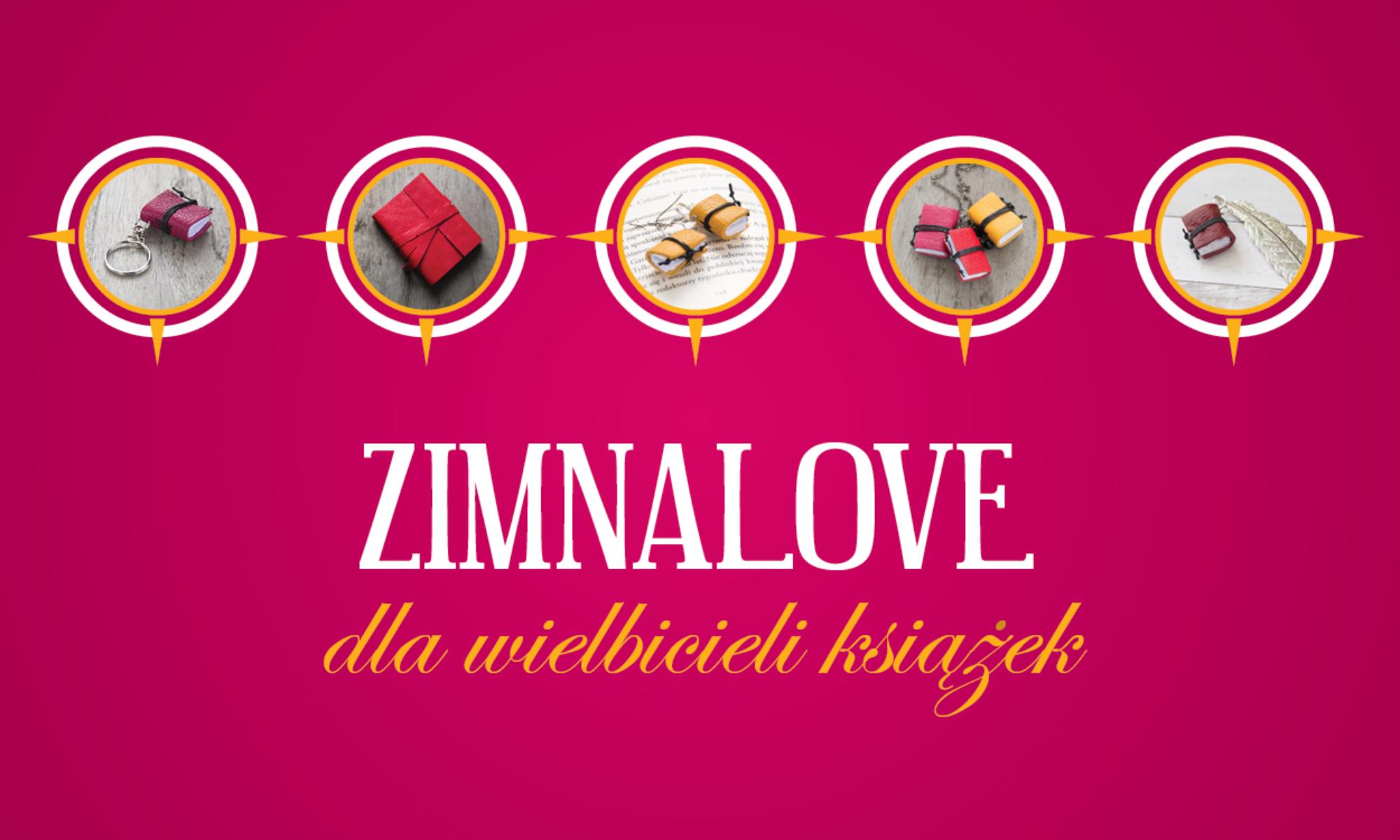 Zimnalove